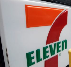 7-Eleven franchisees are still subject to court action nearly two years after the wage underpayment scandal broke.