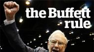 buffett th