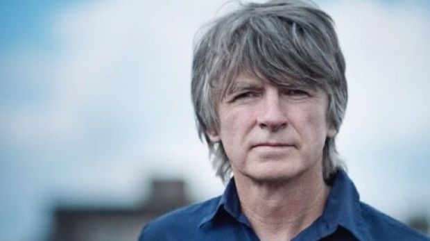 Neil Finn will play at the sold-out Golden Plains festival.