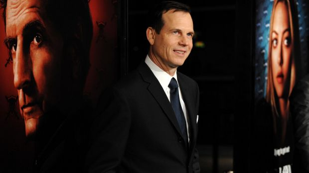Bill Paxton has died after complications during surgery.