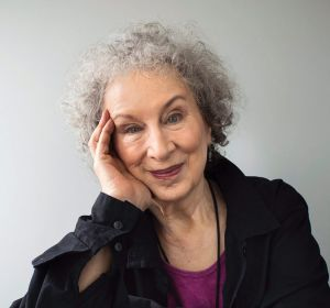 "Margaret Atwood has written a controversial opinion piece arguing the ""#MeToo"" movement has gone too far."