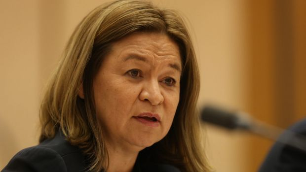 """New low in Australian public debate"": ABC's managing director Michelle Guthrie called on Quadrant to remove the article ..."