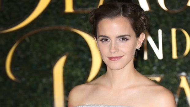 Emma Watson posts Facebook plea to help her find missing rings