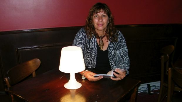 Poet Ali Cobby Eckermann has won a life-changing literary prize.