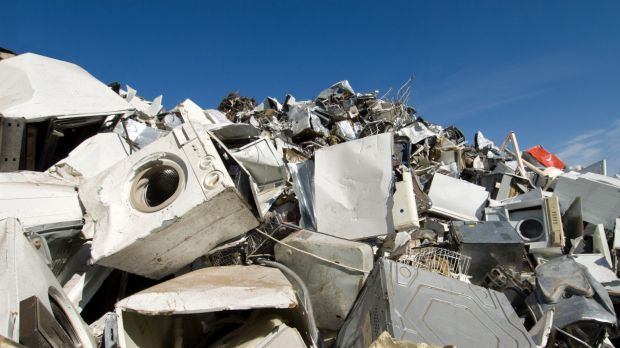 Planned obsolescence, or incompetence on a grand scale?