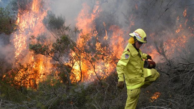 The way fire and emergency services are funded in NSW is changing.