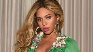 Yes, Queen Bey should have ultra luxe, but non-Bey new mums would likely prefer anything from this list.