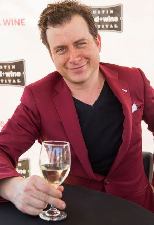 Wines by the glass are the worst offenders, says Mark Oldman.