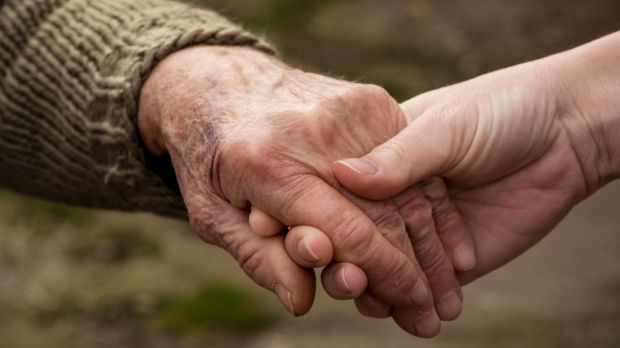 Legalising voluntary euthanasia is a vexed issue.