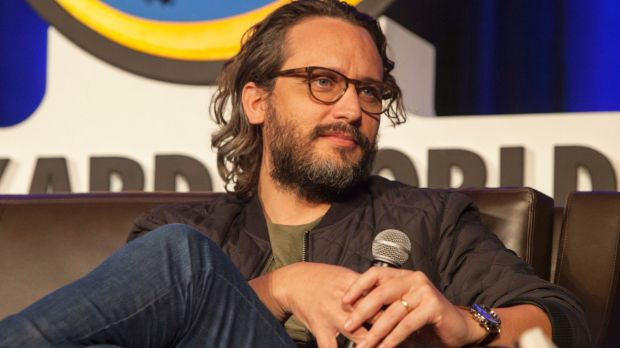 Fede Alvarez will direct a follow-up to <i>The Girl With the Dragon Tattoo</i> based on author David Lagercrantz's ...