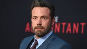 Whether Ben Affleck will return in The Batman has been the source of much speculation.