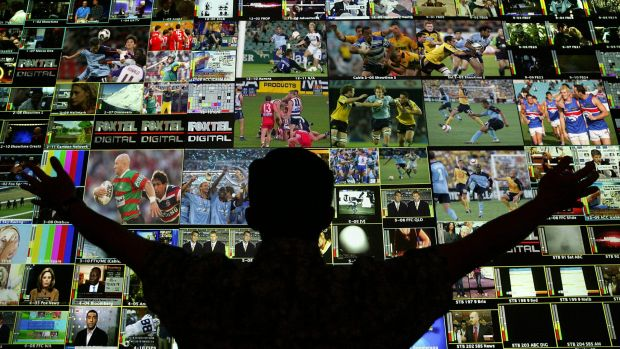 It is understood 37 clubs in NSW and Queensland have had big subscription increases recently.