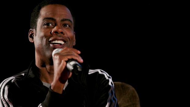 After several years away from stand-up Chris Rock has embarked upon a world tour.
