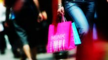 Consumer prices grew less than expected in the June quarter.