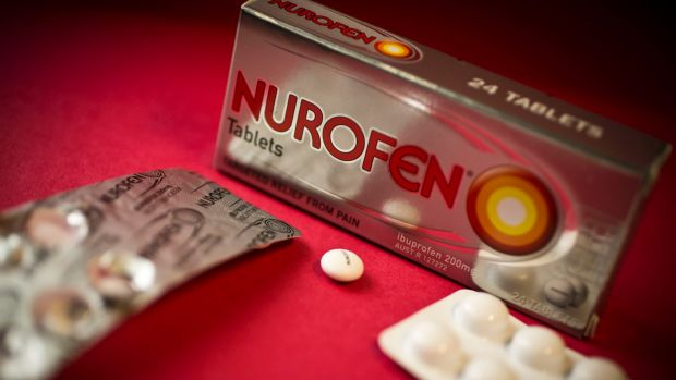 Nurofen-maker Reckitt Benckiser was initially penalised $1.7 million. This was lifted to $6 million after an appeal by ...