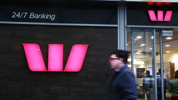 Westpac says it needs to meet the government to determine the impact of the new tax on the bank's earnings.