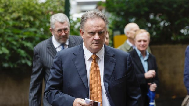 Mark Latham was fired by Sky News for speculating about the sexuality of a Sydney high school student involved in a ...