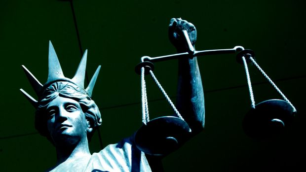 How to get charges dropped before court date in Sydney
