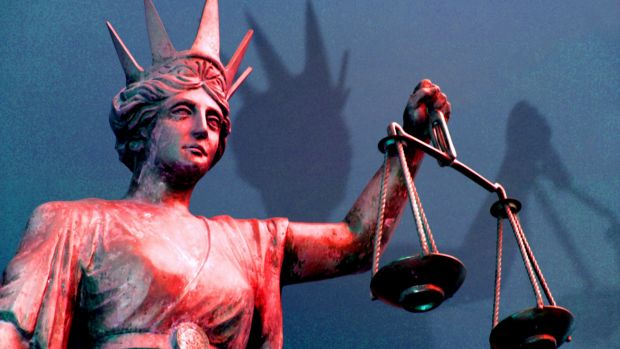 The former operator of a Belconnen cafe has been fined more than $56,000 for failing to keep workplace records.