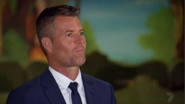 First the kitchen, now the dictionary: the Paleo diet spruiked by Pete Evans has cemented itself as a real thing with an ...