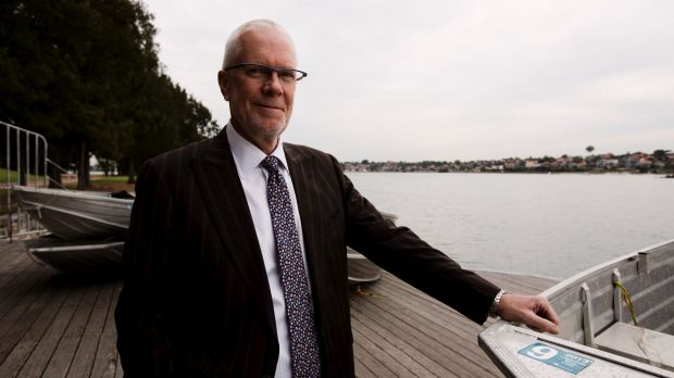 "Incoming ABC chairman Justin Milne says he will not take an ""interventionist"" approach at the public broadcaster"