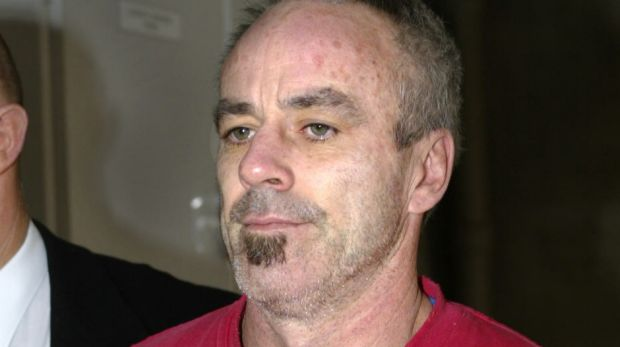 Stephen Asling will serve at least 27 years in jail for the murder of Graham Kinniburgh.