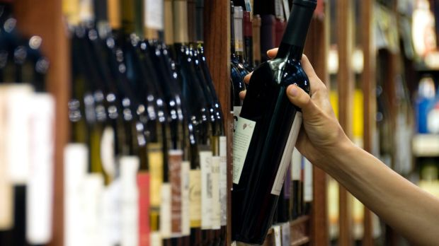 The FARE study particularly stressed a need for wine taxation reform.