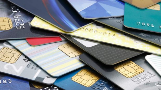 More of us are favouring personal loans over high-fee credit cards.