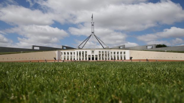 ACT employers say it costs $10,000 to $20,000 in extra pay to lure a worker to Canberra. How much more will it cost to ...