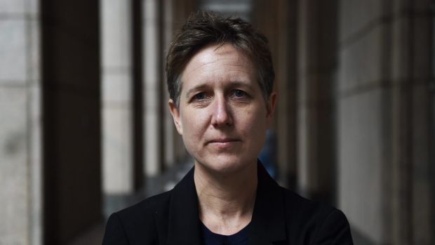Sally McManus is pushing for the Community Development Program to be abolished.