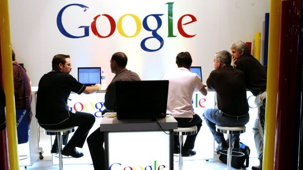 Google has been facing a steady stream of legal challenges across Europe, with many of the disputes focusing on the ...