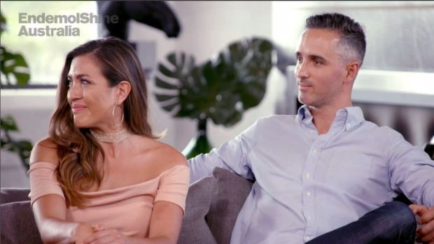 married at first sight australia 2018 - photo #15