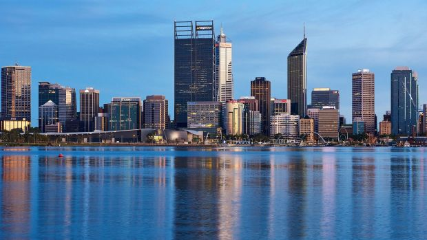 Melbourne awarded most liveable city seventh year straight