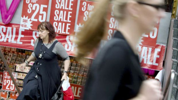 New Government plan will see shopping hours extended across central Perth.