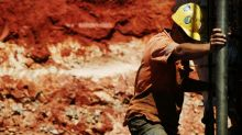 With the end of the mining boom, workers have been forced to shifting from higher paid mining or construction jobs to ...