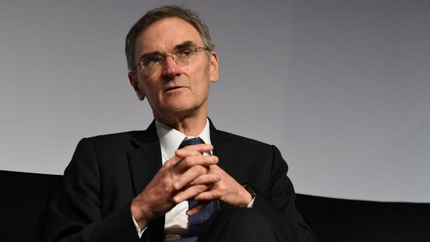 """The power of the crowd will shake and stir"", said ASIC chief Greg Medcraft."