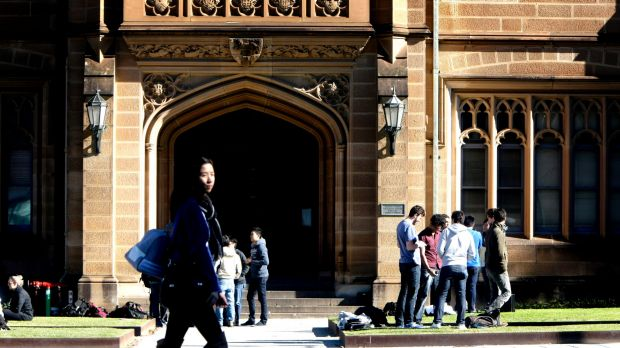 ''Better for students'': Universities will start making offers to NSW HSC students five days after they get their ATAR.