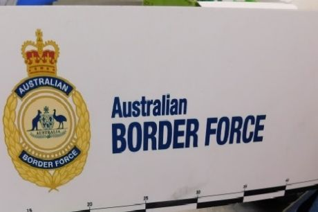 The ACCC is warning migrants returning home to Australia about a new phone scam.