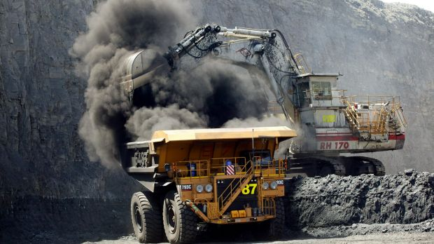 The Adani coal mine will be an ecological disaster.