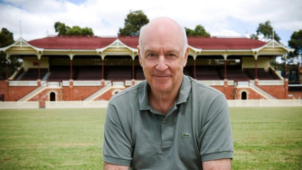 John Clarke made millions laugh countless times with his satirical take on politics and daily life.