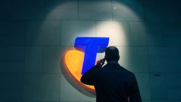 The jobs will be lost across all Telstra divisions.