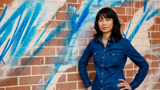 Thao Cao is proudly politically incorrect.
