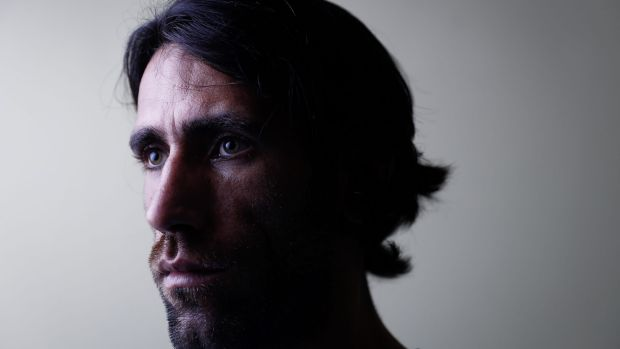 """A cruel game"", refugee Behrouz Boochani says of the ongoing uncertainty about the US people swap deal."