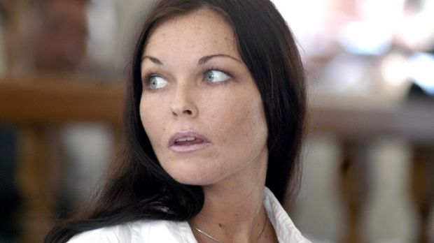 Schapelle Corby is just days away from being deported back to Australia on May 27.