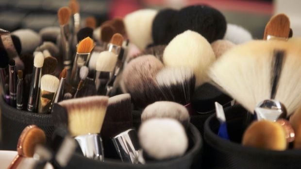 Their are several brushes that are a good investment when it comes to makeup application.