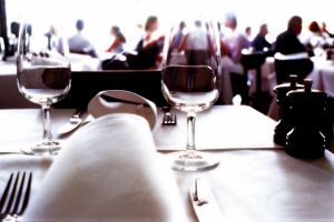 22 per cent of Australian respondents confessed to taking a friend or partner out for a meal and claiming it back as ...