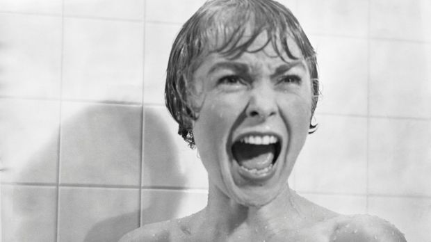 """Psycho"": we can change the stigma by changing our words."