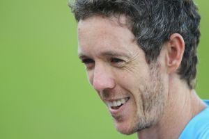 Bob Murphy will become the seventh Bulldog to play 300 games