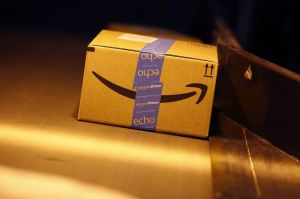 The flood of online shopping returns is fuelling a hidden environmental crisis.