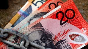 The gender pay gap in WA is the worst in the nation.